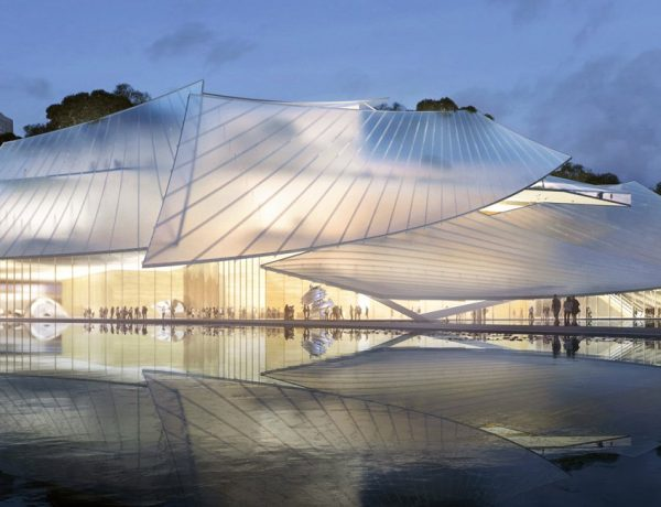 MAD-architects-yiwu-grand-theater-china-ma-yansong-designboom-1800